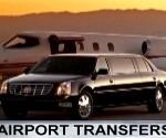 Miami Airport Limousine