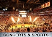 concerts_sports_limo