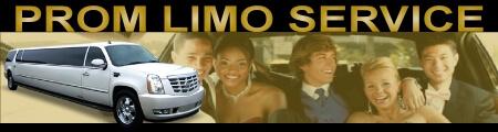 Prom Limo Service Miami