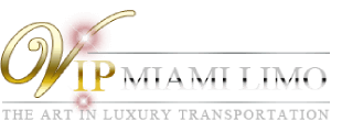 Miami Affordable Limo Service by VIP Miami Limo