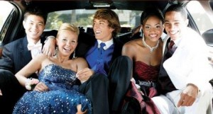 Limo_Prom_Night_Miami