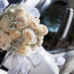 limo-wedding-miami