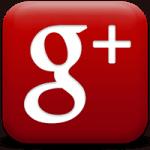 VIP Miami Limo Google+