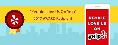 People love VIP Miami Limo on Yelp Reward