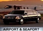 airport-seaport-lomo