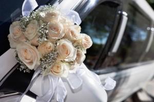 limo-wedding-miami